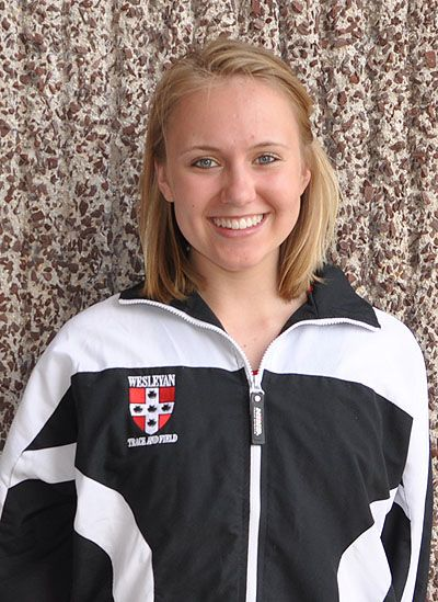 Heidi Hirvonen