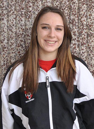Melissa Luning