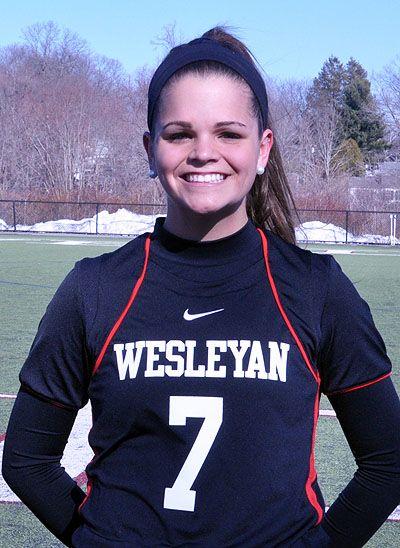 Cayla Liptak