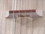 instrument thumbnail
