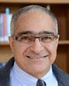 Ashraf Rushdy