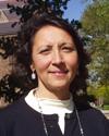 Cynthia Matthew