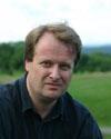 Charles Barber