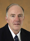 Herbert Pickett