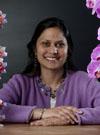 Ishita Mukerji