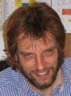 Johan Varekamp