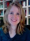 Lauren Caldwell