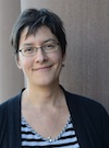 Margot Weiss