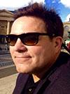 Marc Eisner