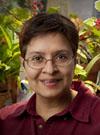 Manju Hingorani