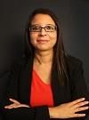 Melanie Khamis