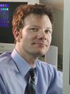 Matthew Kurtz