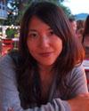 Miri Nakamura