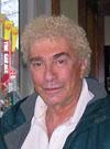 Norman Shapiro