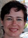 Patricia Rodriguez Mosquera