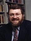 Ron Cameron