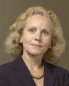 Ruth Weissman