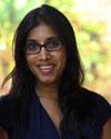 Sonali Chakravarti