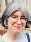 Susanne Fusso