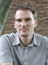 Seth Redfield