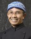 Prof. Sumarsam
