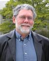 William Herbst